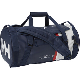 Helly Hansen HH 2 Duffle Bag 30l Evening Blue